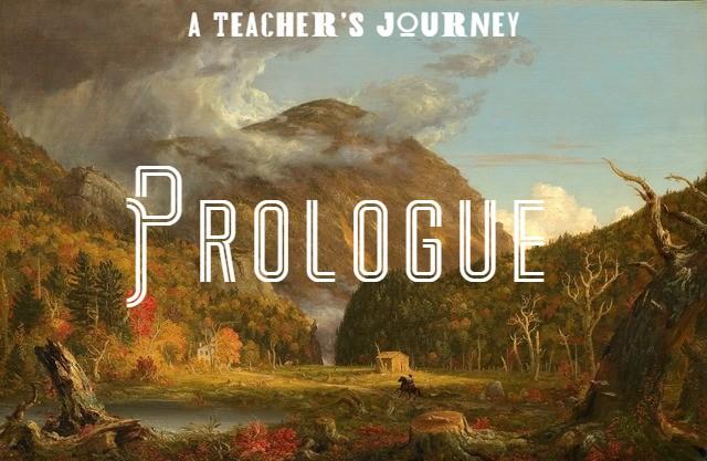 prologue3